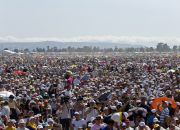 pilgrims-in-calabria-for-mass-with-the-pope