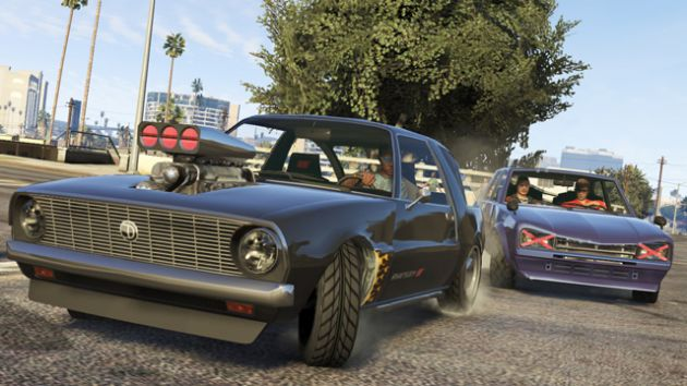 GTA 6 rumors: Game to have early release date? GTA online