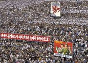 pyongyang-rally-against-us