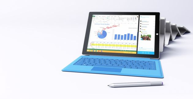 Microsoft Surface AIO PC release date news: AIO PC coming in