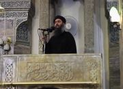 puroported-head-of-islamic-state-abu-bakr-al-baghdadi