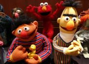 ernie-and-bert-from-sesame-street