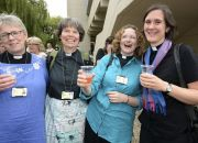 women-hail-church-of-england-vote-on-female-bishops