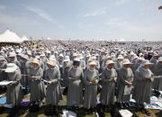 catholic-nuns-in-south-korea