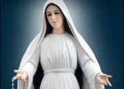 image-of-mary