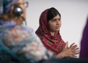 malala-yousafzai-at-girl-summit