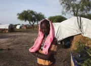 nuba-youth-refugee-in-sudan