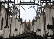 destroyed-jiangbei-cathedral-in-ningbo