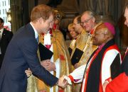 britains-prince-harry-desmond-tutu