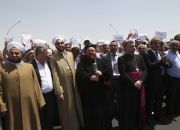 inter-religious-protestors-in-iraq