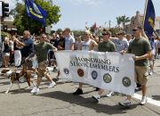 u-s-military-in-gay-pride-parade