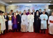 pope-francis-with-south-koreas-religious-leaders