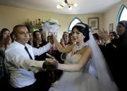 jewish-muslim-wedding-in-israel