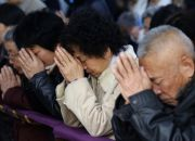 chinese-believers-pray