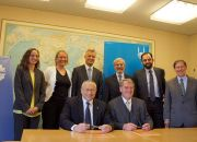 lwf-and-irw-mou