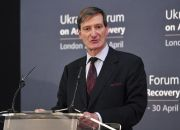 britains-attorney-general-dominic-grieve