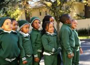 south-african-schoolchildren