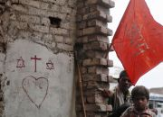 indian-christian-conversion-to-hinduism