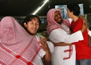 saudis-embrace-filipino-converts-to-islam