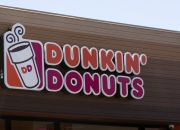dunkin-donuts-sign