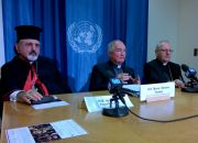 middle-east-christian-leaders-in-geneva