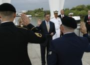 u-s-secretary-of-defense-leon-panetta