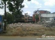 catholic-church-in-china-demolished