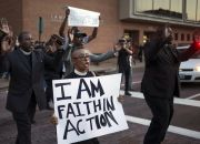 u-s-clergymen-show-faith-in-action