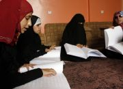 blind-yemeni-women-read-braille-quran