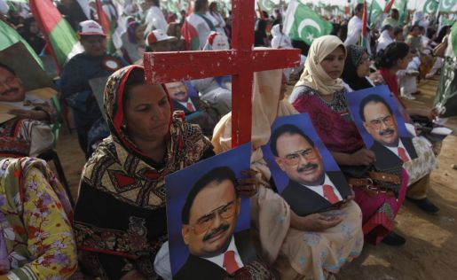 christian-supporters-in-pakistan