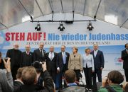 leaders-at-german-anti-semitism-rally