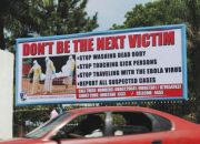 ebola-virus-billboard-monrovia