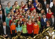 dutch-children-sing