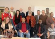 participants-at-edan-meeting