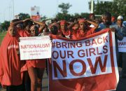 bring-back-our-girls-campaigners