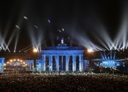 berlin-wall-fall-celebrations
