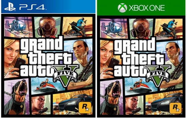 GTA 5 money, mods and glitches: Several online players banned for
