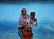 indian-mother-of-sterilization-victim