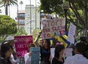 protest-at-brunei-owned-hotel