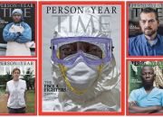 time-magazines-person-of-the-year-2014