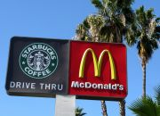 mcdonalds-and-starbucks-sign
