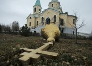 damaged-orthodox-church-in-ukraine