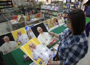 picture-of-pope-francis