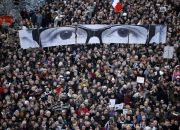 charlie-hebdo-paris-march