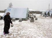 winter-in-lebanon-shelters