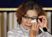 junko-ishido-mother-of-japanese-hostage
