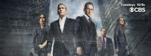Person of Interest' season 4 spoilers: Root and Reese hunt for Shaw