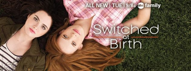 'Switched At Birth' season 4 spoilers: Bay and Tank's ...