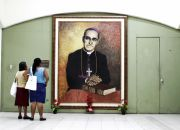 picture-of-oscar-romero