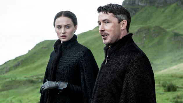 Game Of Thrones Season 5 Spoilers: The Lannisters New